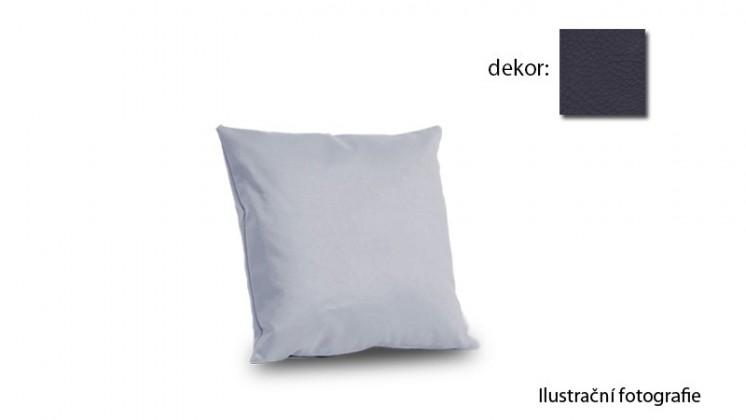 Nábytek Amora - polštář 50x50cm (antonio-lila)