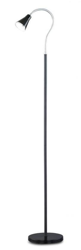Nábytek Arass  RE R42711102 - Lampa, SMD (plast)