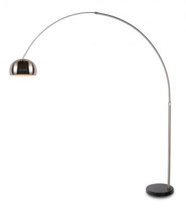 Nábytek Arq - lampa, 60W, E27 (šedá)