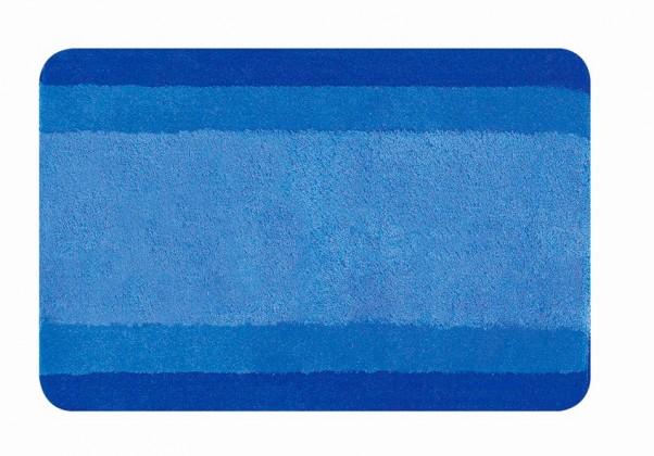 Nábytek Balance-Koupel. předložka 60x90 (modrá)