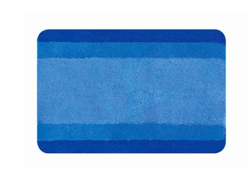 Nábytek Balance-Koupel. předložka55x65 (modrá)