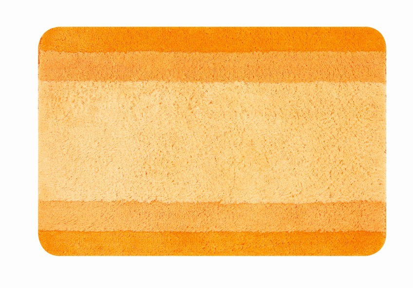 Nábytek Balance-Koupel. předložka60x90(oranžová)