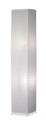 Nábytek Bamboo  RE R40122001 - Lampa, E27 (papír)