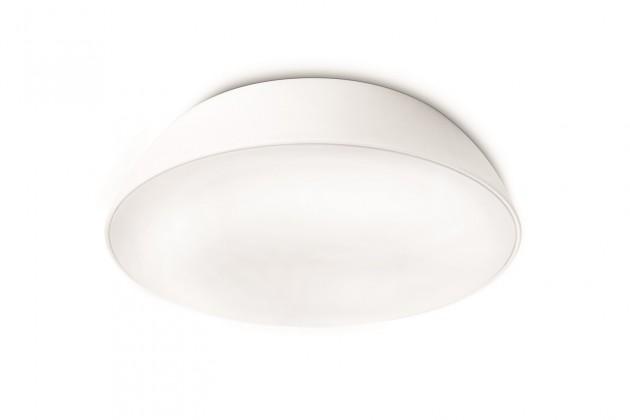 Nábytek Bath - Koupelnové osvětlení 2GX13, 37,9cm (bílá)
