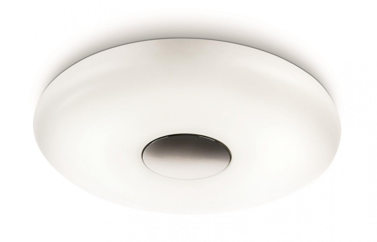 Nábytek Bath - Koupelnové osvětlení 2GX13, 47,4cm (lesklý chrom)