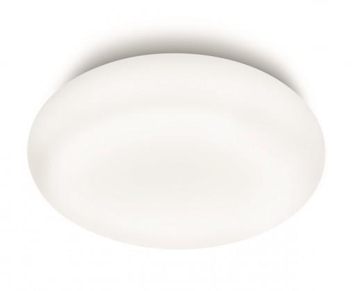 Nábytek Bath - Koupelnové osvětlení E 27, 40cm (bílá)