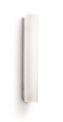 Nábytek Bath - Koupelnové osvětlení G5, 38,8cm (lesklý chrom)