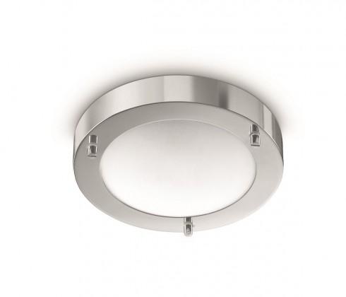 Nábytek Bath - Koupelnové osvětlení G9, 18,5cm (lesklý chrom)