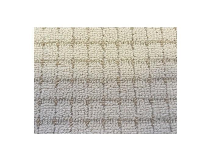 Nábytek Birmingham - koberec, 150x80cm (100%PP, béžová)