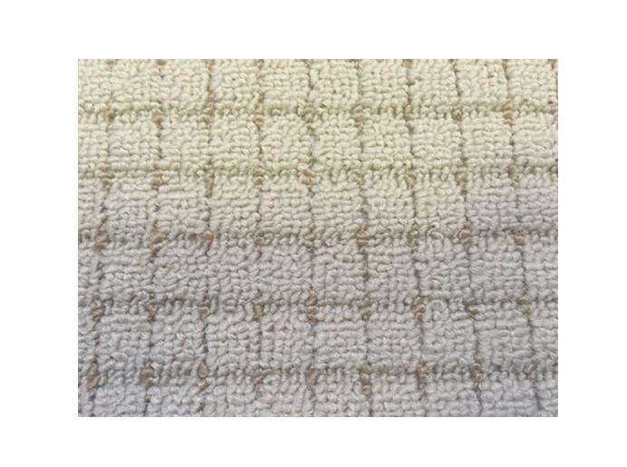 Nábytek Birmingham - koberec, 170x120cm (100%PP, béžová)