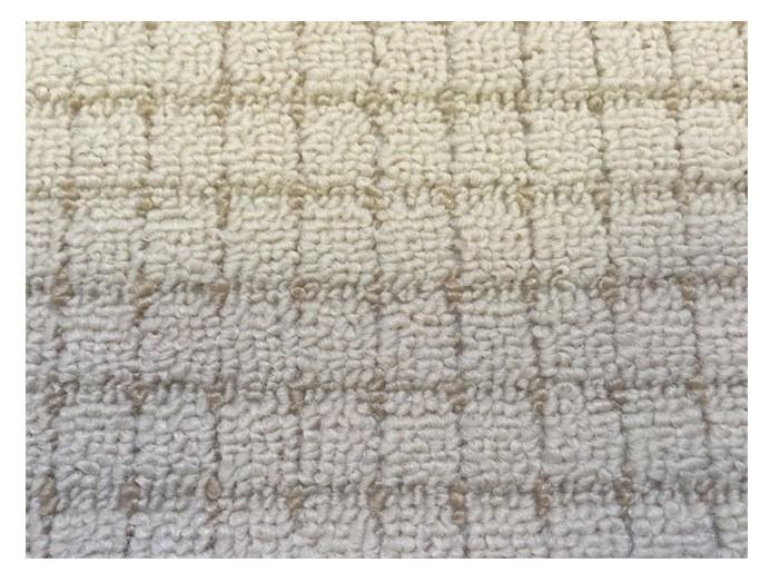 NÁBYTEK Birmingham - koberec, 240x160cm (100%PP, béžová)