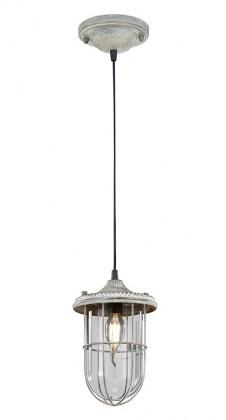 Nábytek Birte - TR 303800161 (stříbrná)