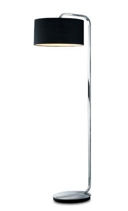 Nábytek Cannes TR 400100106 - Lampa, E27 (kov)