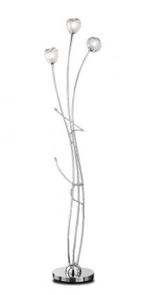 Nábytek Caprice  TR 413110306 - Lampa, G9 (kov)
