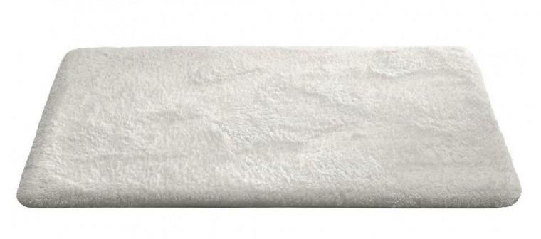 Nábytek Caresse - koupelnová předložka, 50x85 cm (béžová)