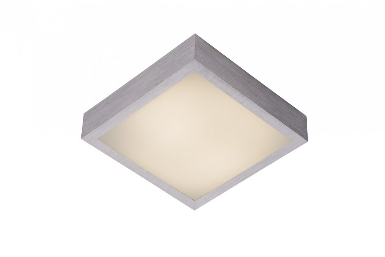 Nábytek CasperII - stropní osvětlení, 12W, LED (bílá)