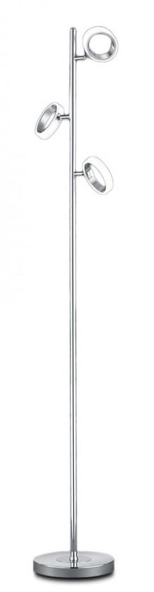 Nábytek Corland  TR 474310306 - Lampa, SMD (kov)
