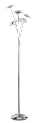 Nábytek Coronas  TR 428010506 - Lampa, SMD (kov)