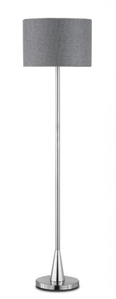 Nábytek Cosinus  TR 406500107 - Lampa, E27 (kov)