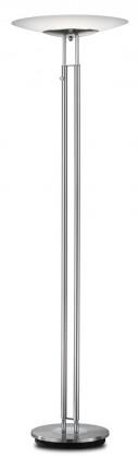 Nábytek Dubai  TR 426010107 - Lampa, SMD (kov)