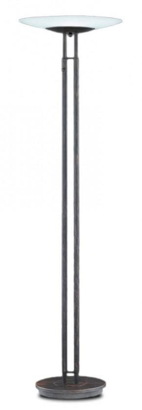 Nábytek Dubai  TR 426010128 - Lampa, SMD (kov)