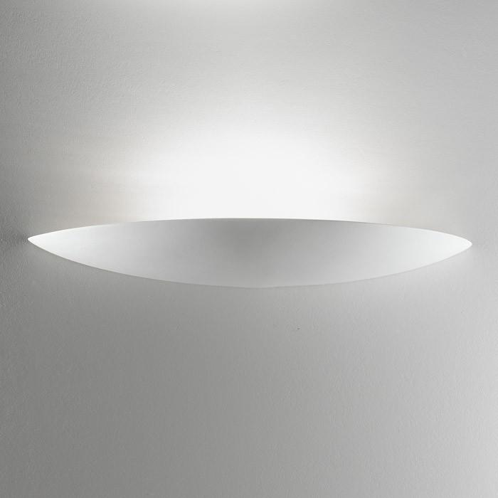 Nábytek Elegance - R7s 78mm, 120W, 60x6x15 (bílá)