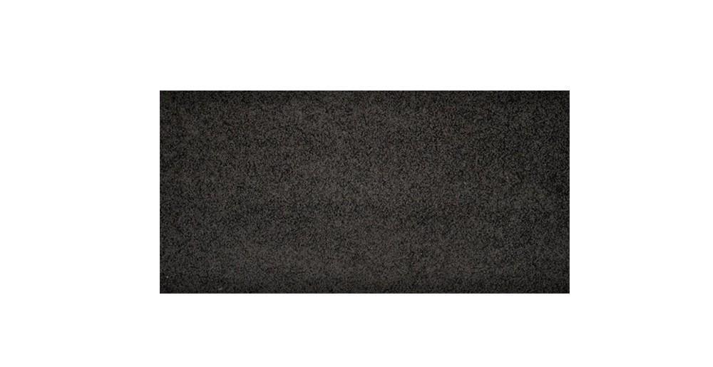 Nábytek Elite Shaggy - koberec, 110x60cm (100%PP shaggy, antracit)