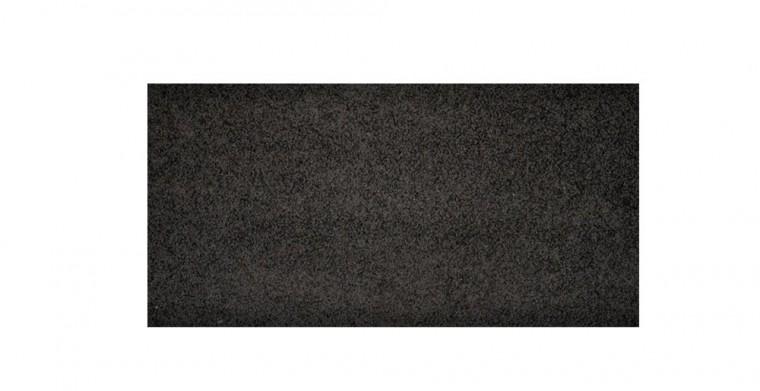 Nábytek Elite Shaggy - koberec, 150x80cm (100%PP shaggy, antracit)