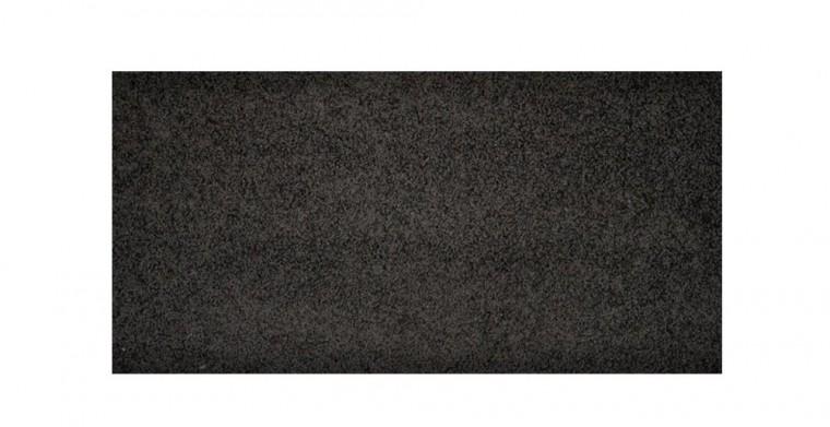 Nábytek Elite Shaggy - koberec, 170x120cm (100%PP shaggy, antracit)