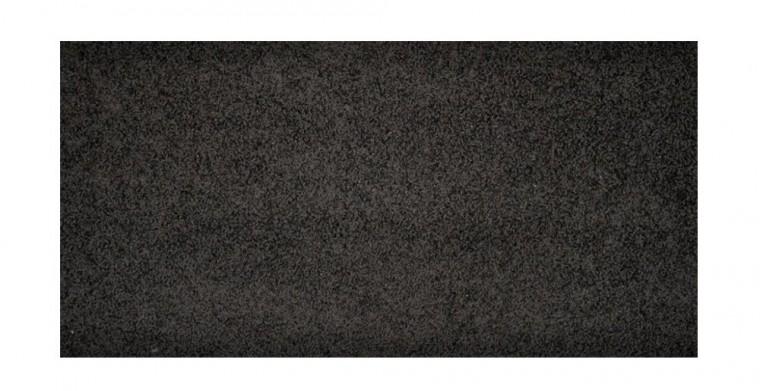Nábytek Elite Shaggy - koberec, 200x140cm (100%PP shaggy, antracit)