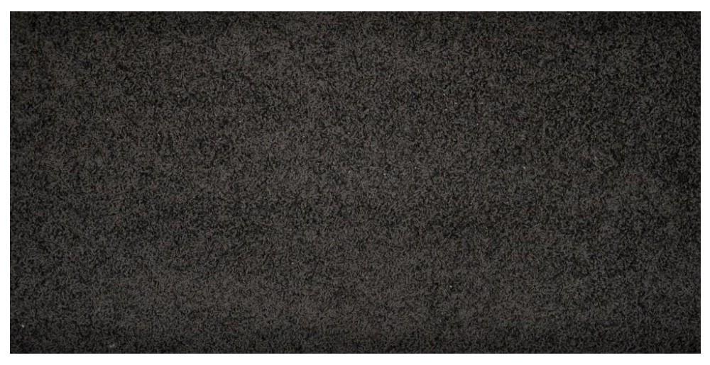 Nábytek Elite Shaggy - koberec, 300x200cm (100%PP shaggy, antracit)