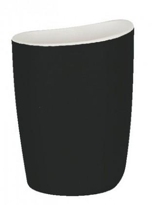 Nábytek Etna-Kelímek black(černá)