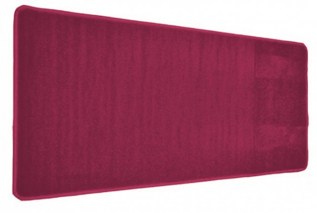 Nábytek Eton - koberec, 160x240cm (100%PP, fialová)