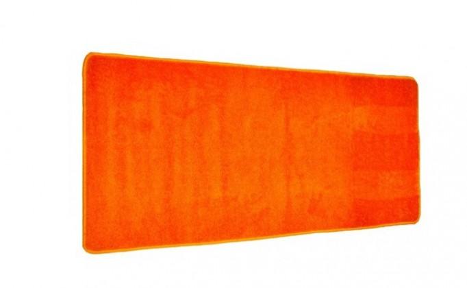 Nábytek Eton - koberec, 170x120cm (100%PP, oranžová)