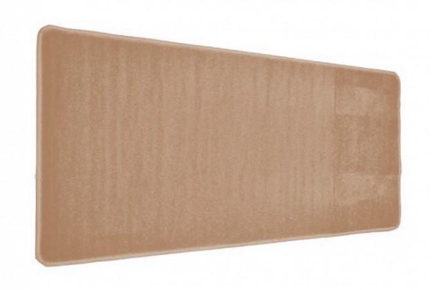 Nábytek Eton - koberec, 240x160cm (100%PP, béžová)