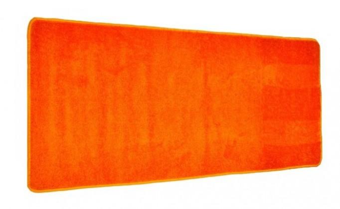 Nábytek Eton - koberec, 240x160cm (100%PP, oranžová)
