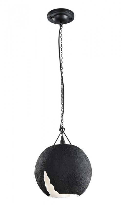 Nábytek Eva - TR 306400189 (černá)