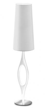 Nábytek Florence  TR 400800101 - Lampa, E27 (kov)