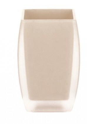 Nábytek Freddo-Kelímek light beige(béžová)