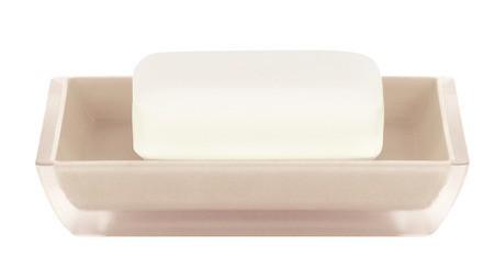 Nábytek Freddo-Mýdlenka light beige(béžová)