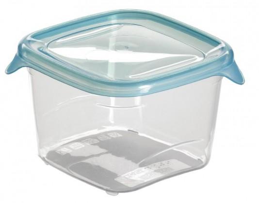Nábytek Fresh&Go, 0,45l (plast,modrá)
