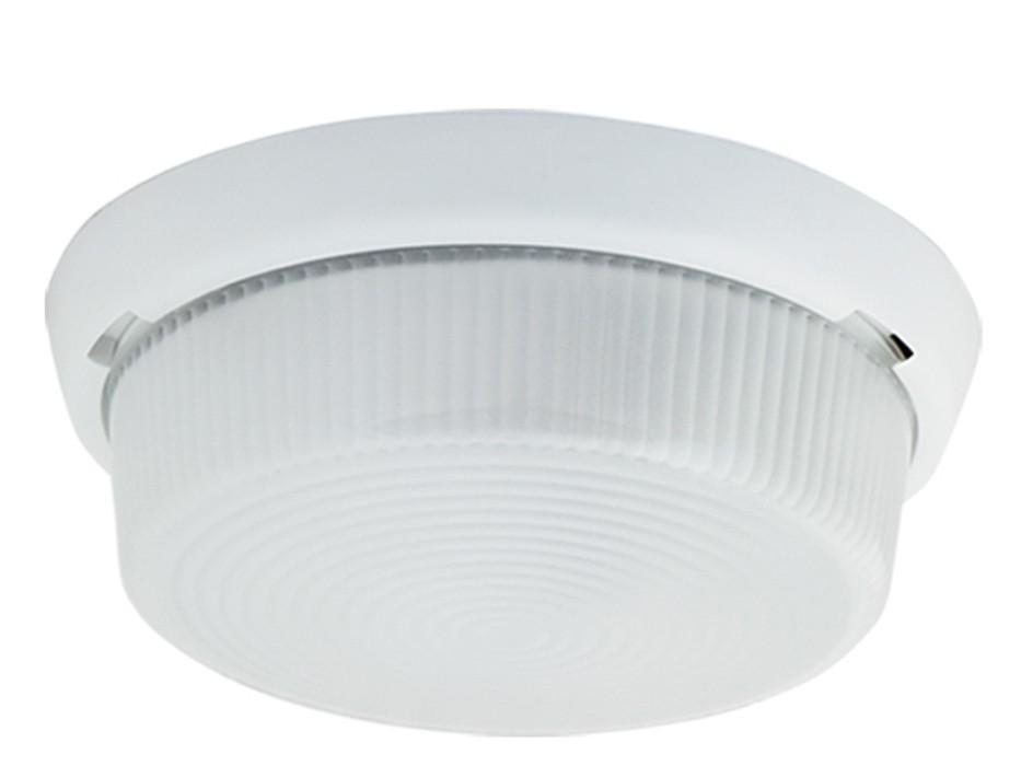 Nábytek Gentleman - Stropní svítidlo, E27, 100W (bílá)