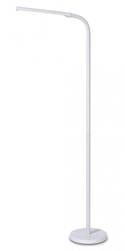 Nábytek Gilly - lampa, 5W, LED (bílá)