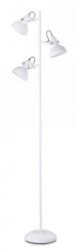 Nábytek Gina  RE R41153001 - Lampa, E14 (kov)