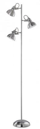 Nábytek Gina  RE R41153007 - Lampa, E14 (kov)