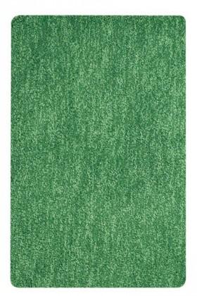 Nábytek Gobi-Koupel. předložka60x90(zelená)