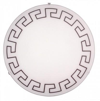 Nábytek Greek - Nástěnná svítidla, E27 (řecké vzory)