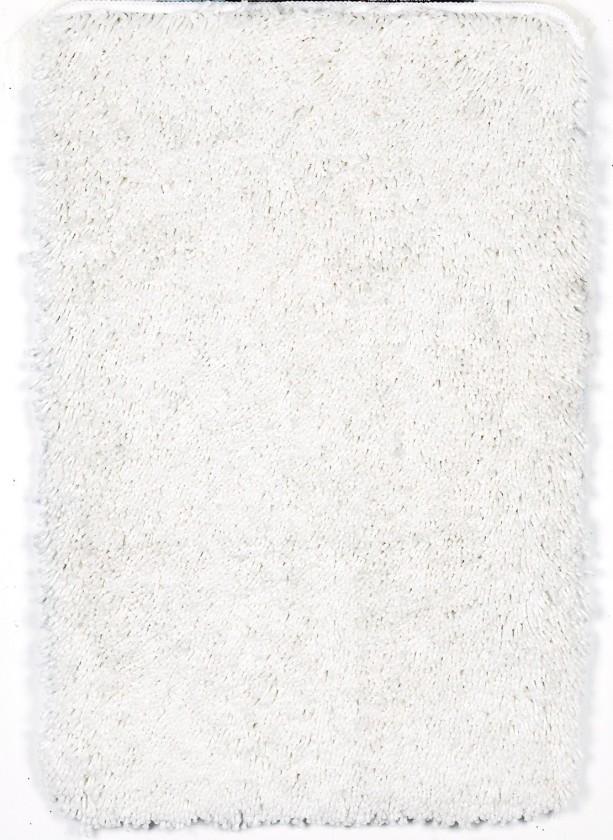 Nábytek Highland-Koupel. předložka 60x90(bílá)