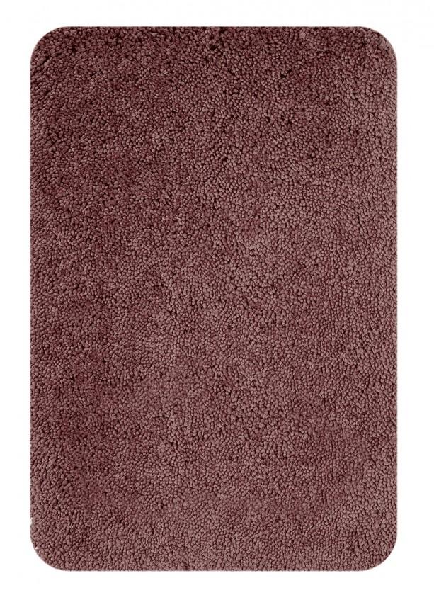 Nábytek Highland-Koupel. předložka 60x90(kávová)