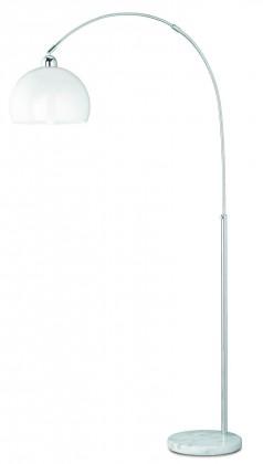 Nábytek Junior II  RE R46001906 - Lampa, E27 (kov)